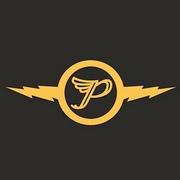14. Pixies