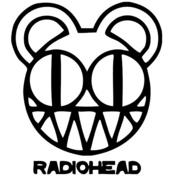 5. Radiohead
