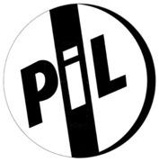 27. PiL