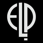 37. Emerson, Lake & Palmer