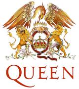 13. Queen