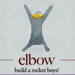 Build a Rocket Boys Elbow