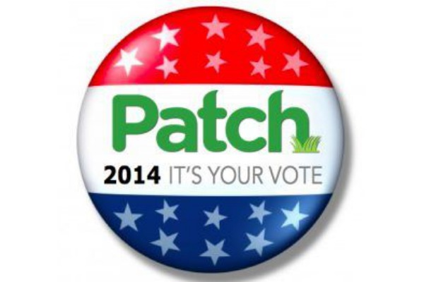 Brookline Election 2014: Find Your Polling Place, View Sample Ballot