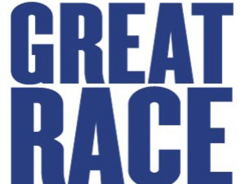 Blog Volunteer For Dole Great Race Of Agoura Hills Only