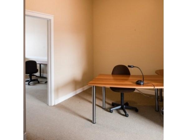 For Rent: 500 sq ft office space near downtown Oak Park IL ...