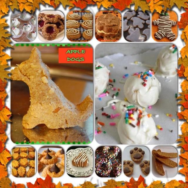 All-Natural Gourmet Dog Treats | Long Branch-Eatontown, NJ ...