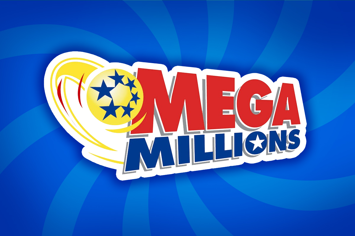 Www Mega Millions Lottey