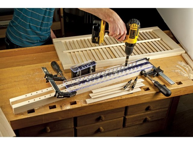 Rockler Woodworking and Hardware will hold a grand opening event in ...