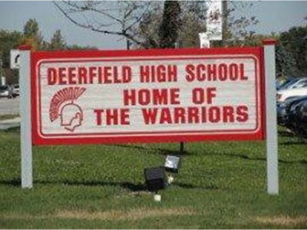 9 DHS Students Named National Merit Semifinalists ...