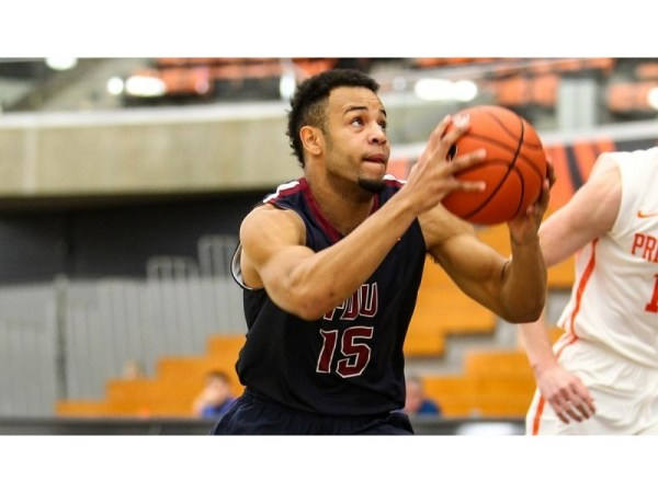 FDU Men's Basketball Travels to Rutgers on Wednesday | Patch