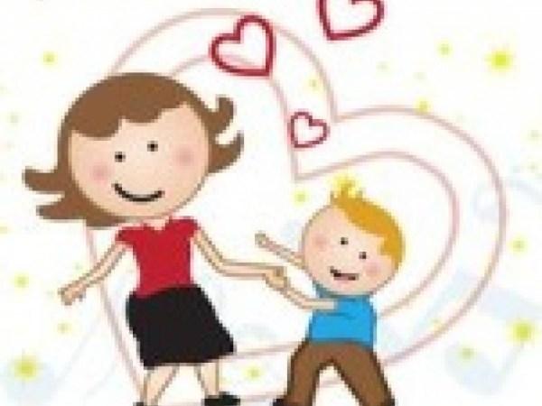 Igocares Annual Mother / Son Dance - Foxborough, MA Patch