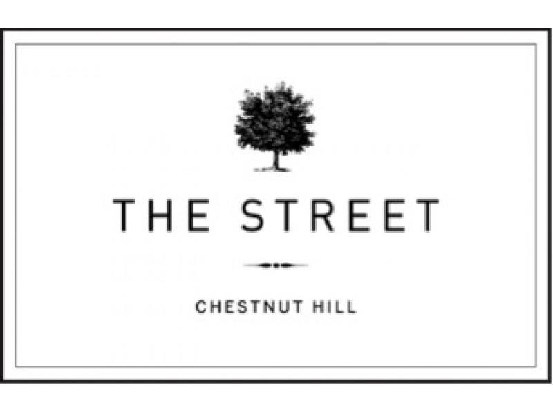 Pop-Up at the Street: Coming Soon
