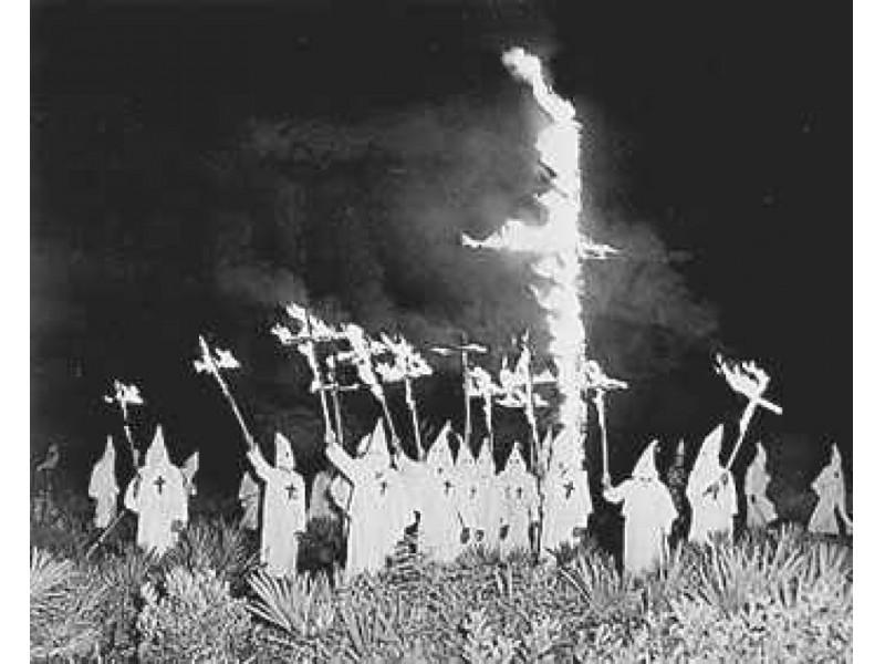 Lambert The REAL Story About Plainfields Ku Klux Klan