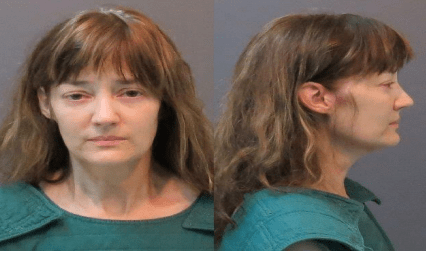 Pastor's Wife Tried to Poison and Stab Daughters So They Could 'Meet Jesus Christ': Police