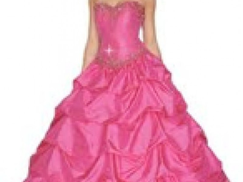 Donate Gently Used Prom Dresses, Dress Clothing For Resale