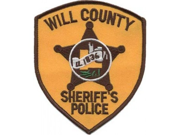 Will County Sheriff's Department Hiring for Correctional ...