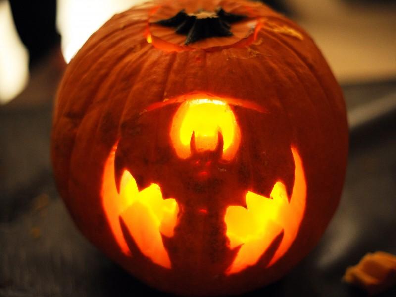 Patchs Pumpkin Carving Secrets Berkeley NJ Patch