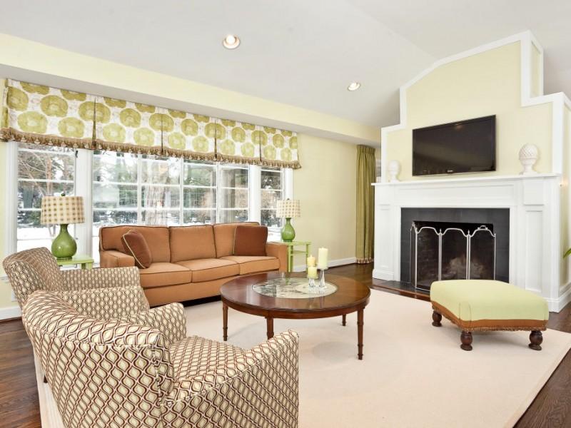 Interior Design Annapolis Md Psoriasisguru Com