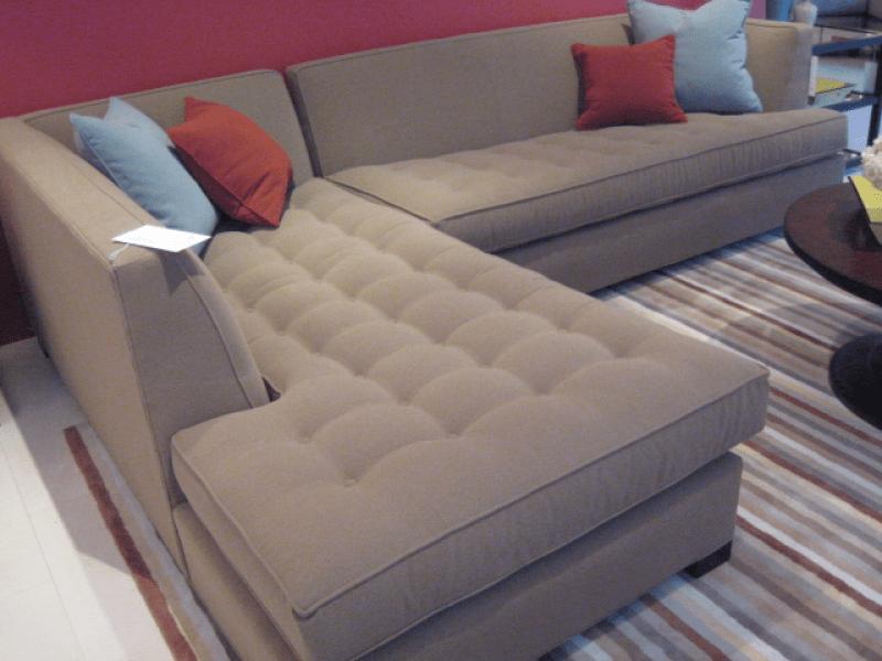 Chaise Sofa Near Me