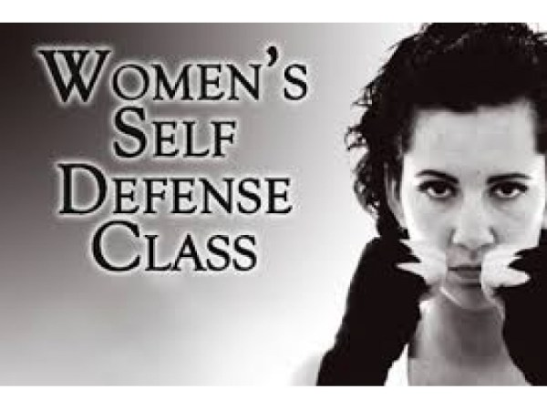 Women's Self Defense Class at Porco's Karate Academy | Newtown, CT Patch