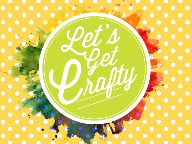 Image result for make and take crafts