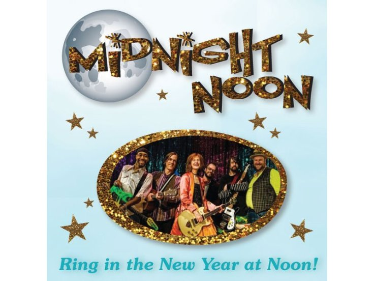 Image result for midnight noon maryland science center