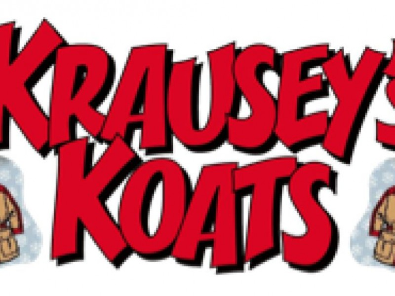 Owings Mills Hair Cuttery Salons Partner With Krauseys