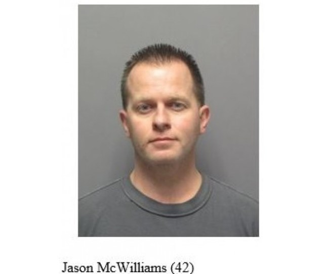13 Johns Arrested In Cranston Backpage Com Prostitution Sting Cranston Ri Patch