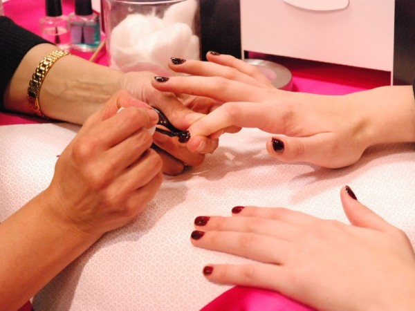 Hudson Valley Nail Salons To Pay Employees Back Wages Damages