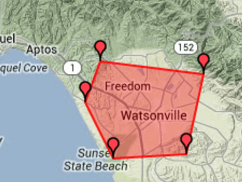 HD Decor Images » Make Your Own Weather Zone   Watsonville  CA Patch Make Your Own Weather Zone