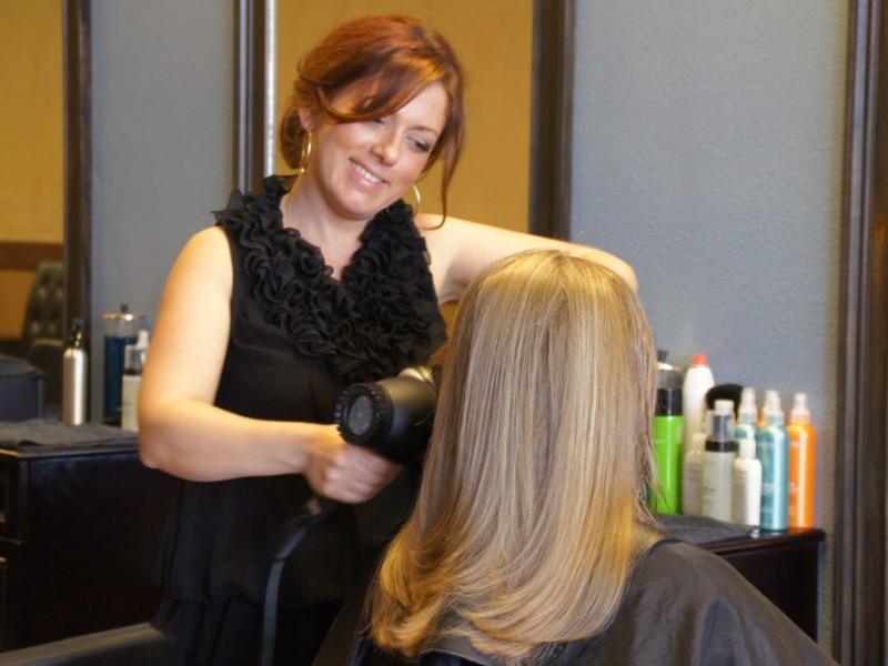 Hair Salon Freehold Nj Makeupsite