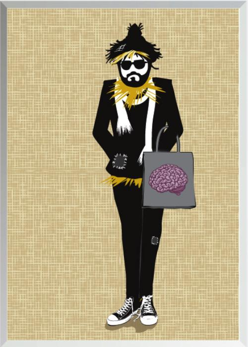 http://www.pbh2.com/entertainment/movies-television/what-if-the-wizard-of-oz-characters-were-hipsters/