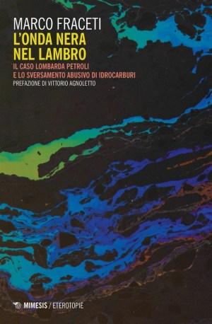 Libro di Marco Fraceti