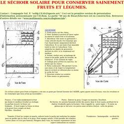 Sechoir A Fruits Et Legumes Bande Transporteuse Caoutchouc