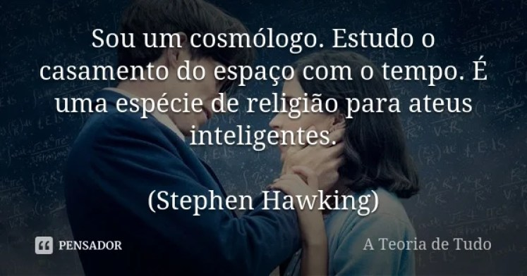 a_teoria_de_tudo_sou_um_cosmologo_estudo_o_casamento_do_lwl6mq3 Einstein e Newton, desbancados?