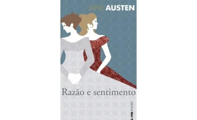 melhores livros de jane austen
