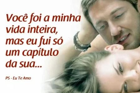 Tag Musica Do Filme Um Amor Para Recordar Tradução
