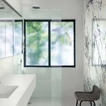 4 Ways To Transform Your Walls And Floors With Marble Tiles Stories Pentagon Tiles