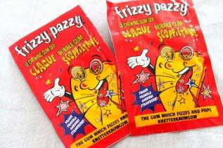 FrizziPazzi