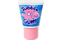 tubble-gum-01022-01