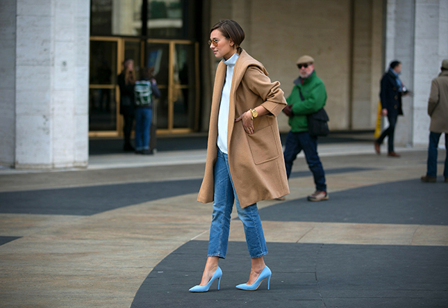 3-nyfw-weworewhat-camel-blue