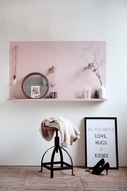 Beauty Station