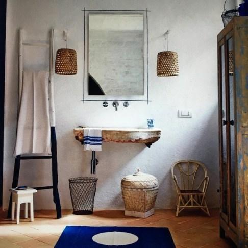 Dormire in Umbria
