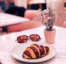 Elan Cafe