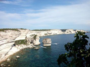 Corsica - Pepite per Tutti