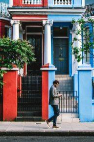 Londra - Pepite per Tutti