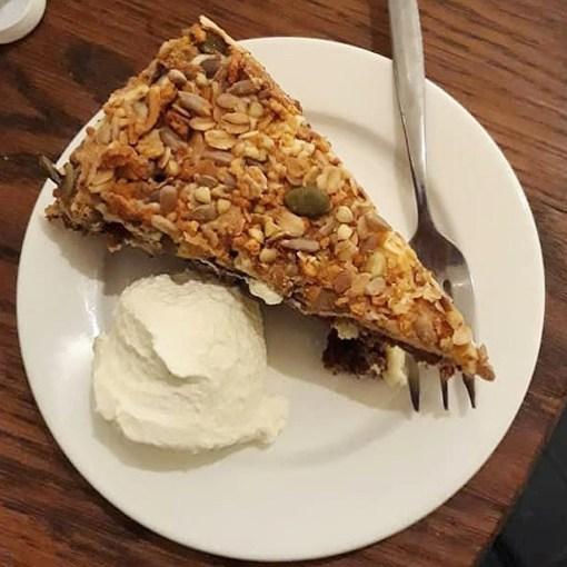 mini guida foodie amsterdam - Pepite per Tutti3