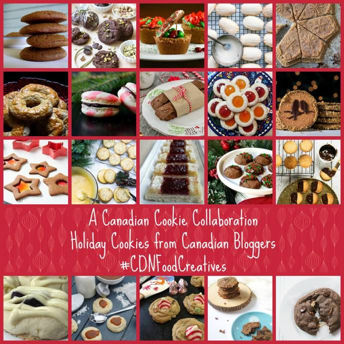 canadian-food-creatives-holiday-cookie-exchange