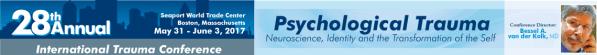 PESI   Behavioral Health Continuing Education