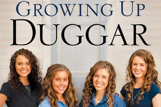 https://i1.wp.com/cdn.ph.upi.com/sv/b//i/UPI-3391394553684/2014/1/13945548873943/Jessa-Duggar-and-her-sisters-unveil-Christian-dating-rules-in-new-book.jpg